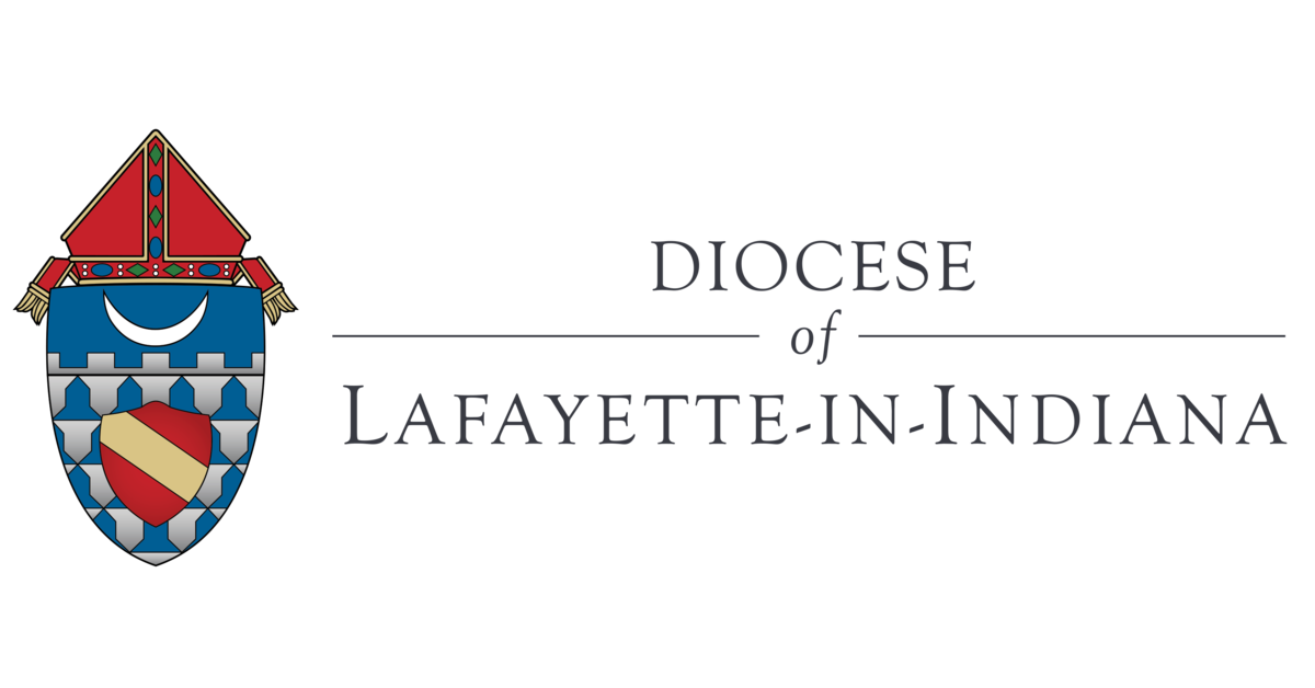 Diocese of Lafayette | Lafayette, IN